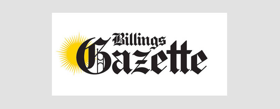 Billings Gazette – Review