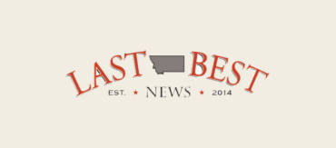 Last Best News – Book Review