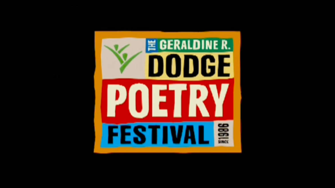 dodge-poetry-fest-logo.jpg